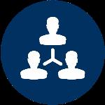company_team_icon_teamwork_work_network_management_corporate_organization_hierarchy-512