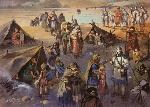 tribù germanica