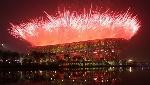 perchino olimpiadi 2008