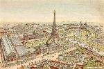 esposizione universale parigi 1889