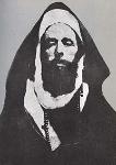 200px-Ibn-hanbal