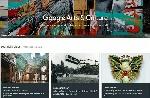 谷歌虚拟博物馆