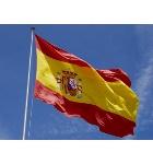 bandera-espana-con-escudo-para-exterior