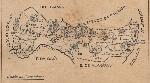 mapa-antigo-de-pernambuco-e1462472856863-800x445