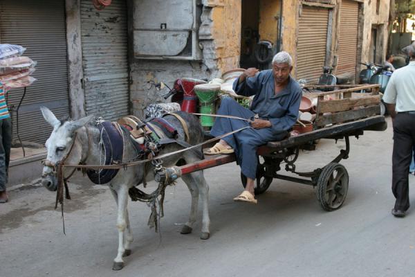 darb-ahmar-street-scenes11