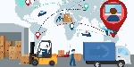 the-four-keys-to-supply-chain-collaboration-1600x810-1204