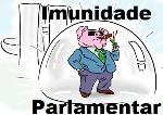 ImunParlam