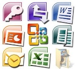 software operativo