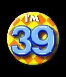 39-39-jaar-283x326
