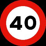 Limite_40