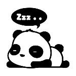 15-cm-14-3-cm-Auto-Styling-Cartoon-Leuke-Panda-Slapen-ZZZ-Stickers-C5-1558.jpg_640x640
