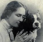 helen-keller-and-her-dog-phiz