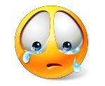 richard-emoticono-triste-400x330