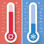 termómetro-temperatura-instrumento-para-medir-temperaturas-calientes-y-frías-93886079