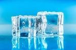 congela