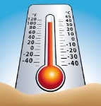 temperatura 1