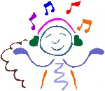 music-22