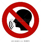 stock-vector-no-stop-sign-forbidden-head-talking-silhouette-of-a-head-with-sound-waves-ban-the-353689757