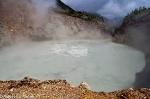 erupcion elimnica