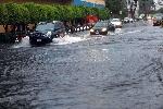 inundacion-df7