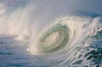 Tipos-de-desastres-naturales-que-existen-2