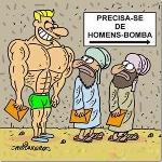 homens_bomba_muc3a7ulmano_radical_religic3a3o_thumb2