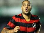 Adriano-comemorando-gol-FLA-715-Divulgacao-Flamengo
