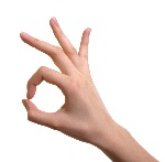 Hand%20Gesture%201