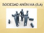 sociedad-anonima-2-638