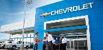 2013-chevrolet-nuestra-compañía-general-motors-ecuador-648x316