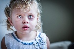 photodune-9118222-sad-and-frightened-little-girl-with-bloodshot-and-bruised-eyes-l