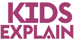 Kids_explain_logo_v2
