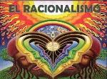 el-racionalismo-1-638