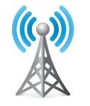 Antena-Wireless