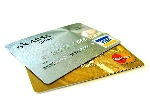 1200px-Credit-cards