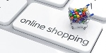 Online-Shopping-Sites-660x330