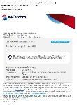 Melani_Swisscom.jpg_170215_160229