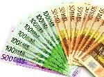 geld-euro-scheine-500-100-50-faecher