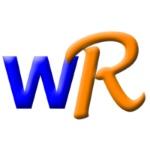 WR_fbicon_200x200