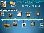 evoluciondecomputadoras-090419203902-phpapp02-thumbnail-4