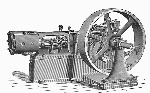 Racine_high-speed_steam_engine_(New_Catechism_of_the_Steam_Engine,_1904)