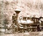 old-railroads-029