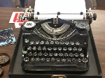 close-up-2-underwood-type-in-kr-900x675