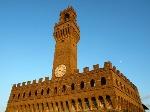 torre_palazzo_della_signoria_firenze