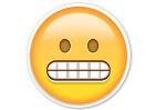 1460719885-emoji-apple