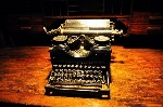 https_%2F%2Fmashable.com%2Fwp-content%2Fgallery%2Fthe-typewriter-is-dead-long-live-the-typewriter%2Ftype2
