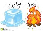 icecube-frío-y-fuego-caliente-63434378
