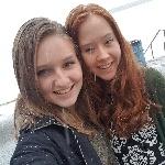 IMG_20171102_123111_667
