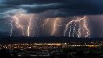 5-cosas-que-no-deberias-hacer-durante-una-tormenta-electrica