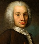 220px-Headshot_of_Anders_Celsius